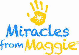 Miracles from Maggie